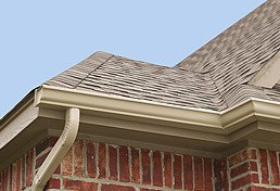 Roof Insurance Claim The Woodlands