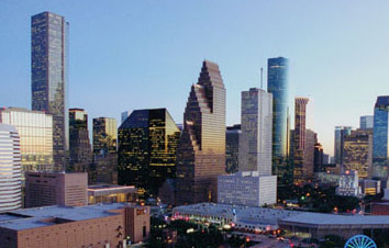 Roofing Houston