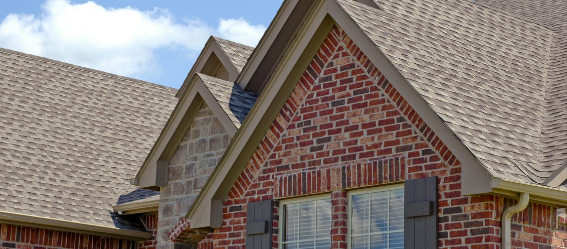 Roofing Company The Woodlands